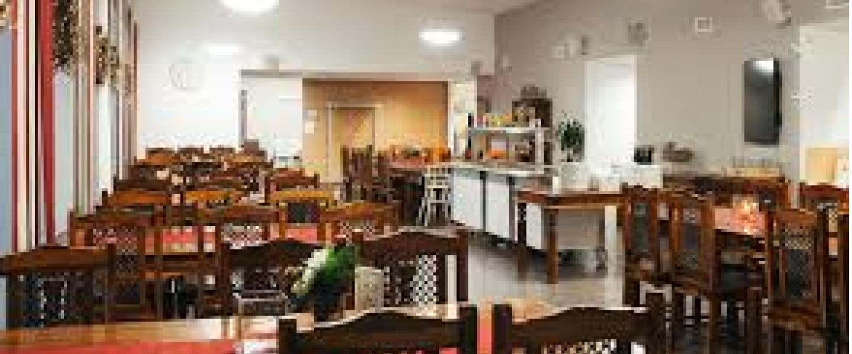 Ravintola Aitola